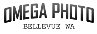 omegaphotologo.png