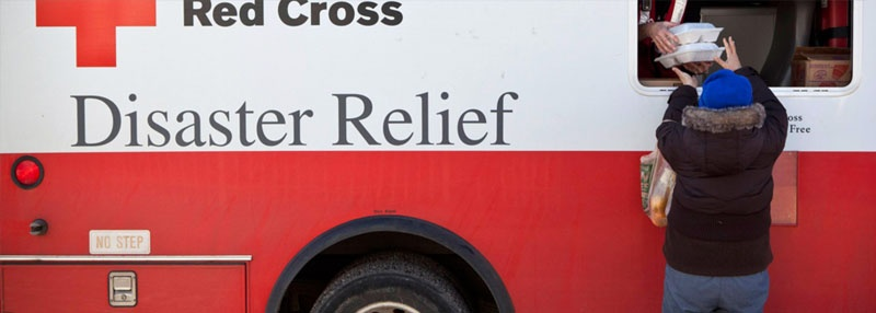 Blood_Drive_BizX_Blog_Red_Cross
