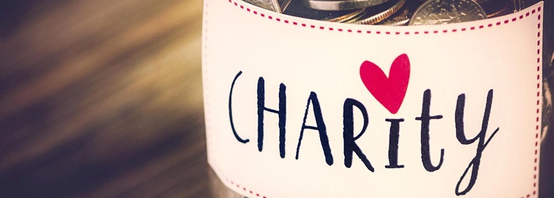 Charity inline header image blog.jpg