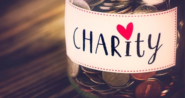 Charitys.jpg