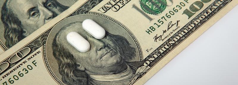 Healthcare_Obamacare_BizX_Blog