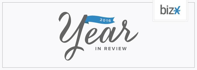year-in-review-2016-header-01.jpg